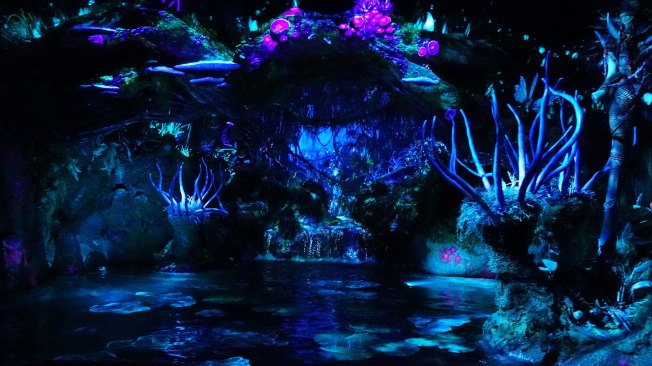 NaVi-River-Journey-in-Pandora-the-World-of-Avatar-at-Disneys-Animal-Kingdom-55