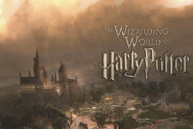 wizarding-world-of-harry-potter-6x4