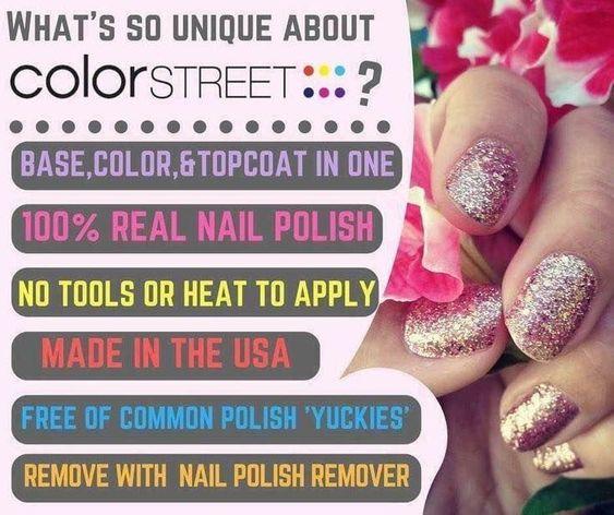 color street 2 - Copy
