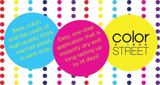 color-street-nails-angie-long-banner