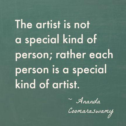 Art-Quotes-15
