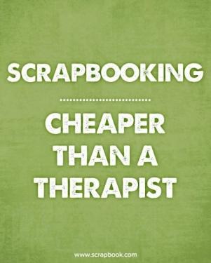 scrapbooking1