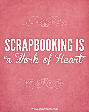 scrapbooking2
