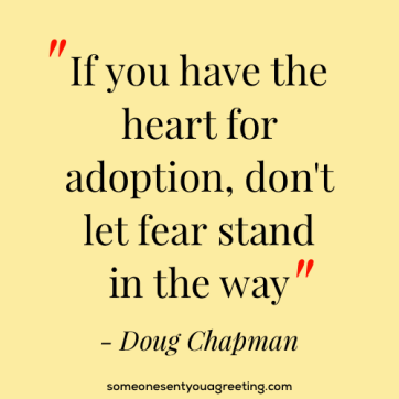 adoption-quotes-2