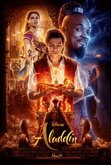 Aladdin_(Official_2019_Film_Poster)