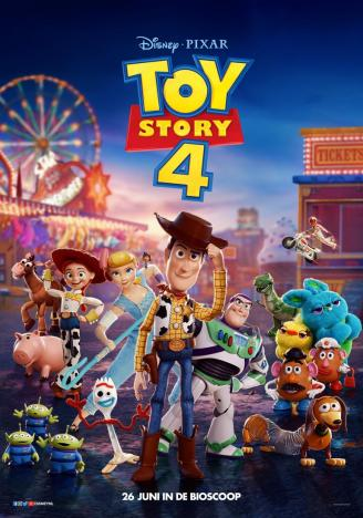 Toy-Story-4-Adventure-of-a-Lifetime-Dutch.jpeg