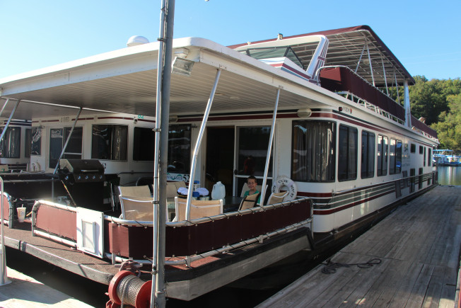 houseboat8 - Copy (3) - Copy