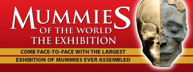 mummies-of-the-world_1