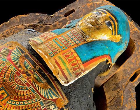 mummies-slide-08a-480x375