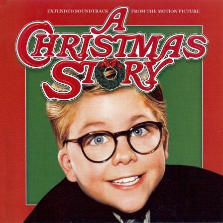 Christmas-Story-1983