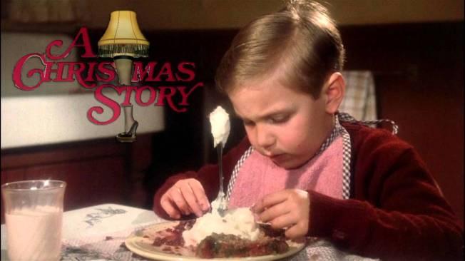 christmas story2