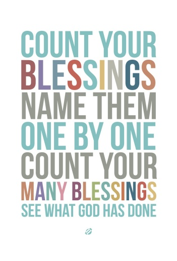 Count your Blessings 2-01