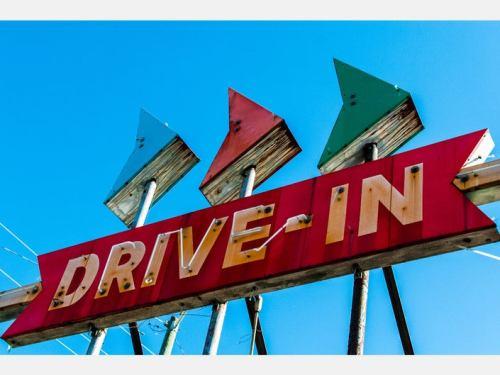 drivein-shutterstock___01081708822