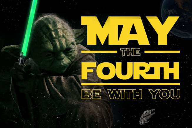 may-the-fourth-be-you