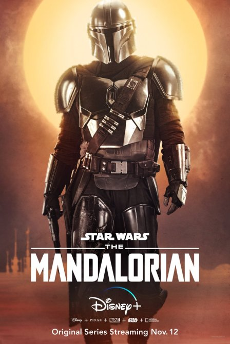 the-mandalorian-disney-star-wars-series-gets-new-trailer-character-posters-weeks-ahead-of-release-5