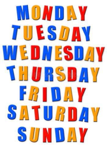 days-week-17628586