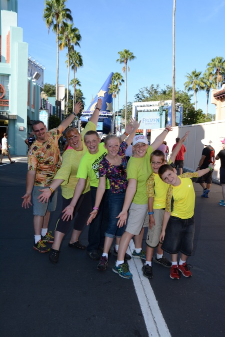 PhotoPass_Visiting_Studios_7049277729_original